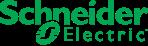 SchneiderElectric_Phileas
