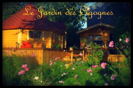 le jardin cigognes def