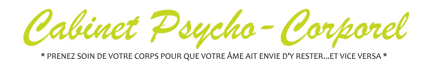 cropped-cabinet-psycho-corporel1.jpg